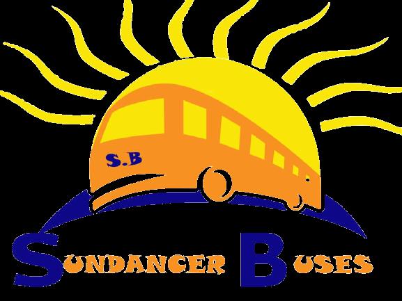 Sundancer Buses